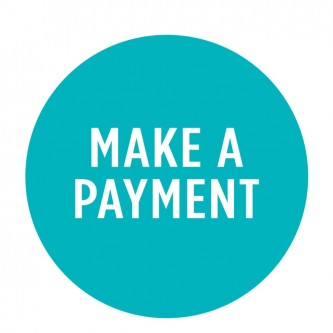 Make Quick Payment