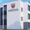 S2S Courses Ltd
